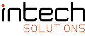 Intech Solutions