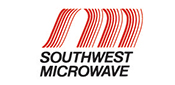 Southwest Microwave