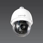 Synectics IP Camera Range