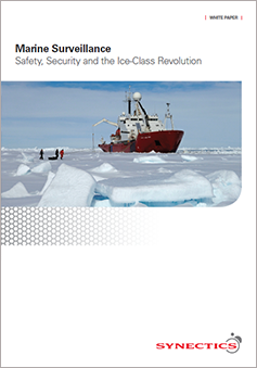 Marine Whitepaper Cover